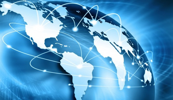 fiber internet service