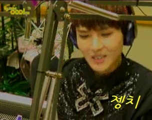 ‎[11.12.23 KTR | Screencap] Wook Upclose~ Precious^^