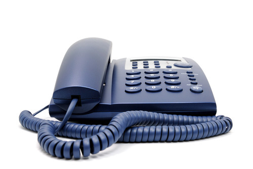 business phone provider