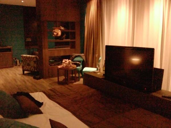 #Superior #Suite #HotelSneek #Sneek no. 2 #VanDerValk