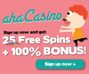 online casino signup bonus spielautomat online