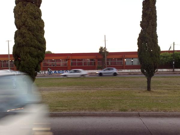 Liceo 10 de Montevideo